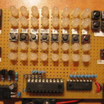 LED-calculatrice-8bits-binaire-1