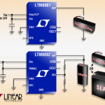 LTM8061-8062