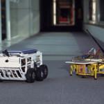 robots-mobiles