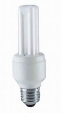 comparaison entre les diff rents types d ampoules. Black Bedroom Furniture Sets. Home Design Ideas