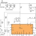 Construire un simulateur de batterie électronique