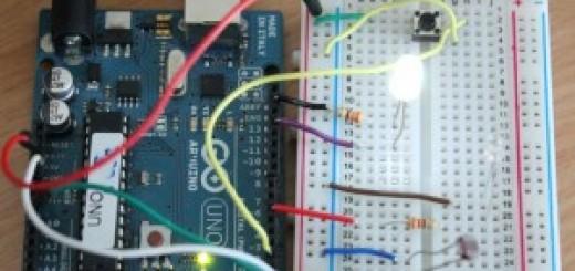 ldr-arduino2