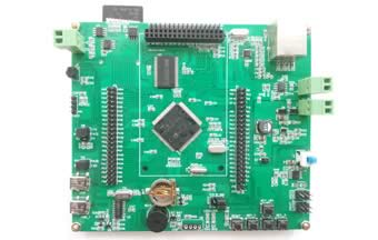Sample-Projects-developed-on-EasyEDA-1