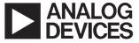 Analog Devices compte parmi les 100 entreprises les plus innovantes au monde