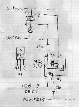 Interface-de-puissance1