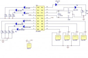Microcontroleur_detection_obstacles
