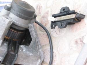 charbons-moteur2