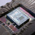 La photolithogravure