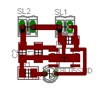 micro-regulateur2