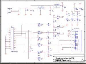 programateur-pic1