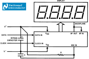 Tork Time Clock Wiring Diagram in addition Pj Trailer Wiring Diagram besides World Map Black And White Clipart also Mercedes Benz Trailer Hitch Wiring Harness in addition 6 Gang Dimmer Switch Plate. on pj wiring diagram