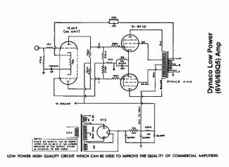 marshall amp schematics tech 21 schematics wiring diagram