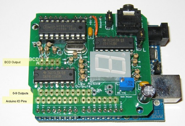 arduino-shield-DTMF-600x409