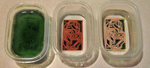 circuits-imprimes1