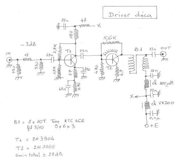 driver_200mW