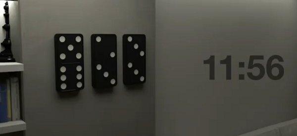 horloge-domino-arduino
