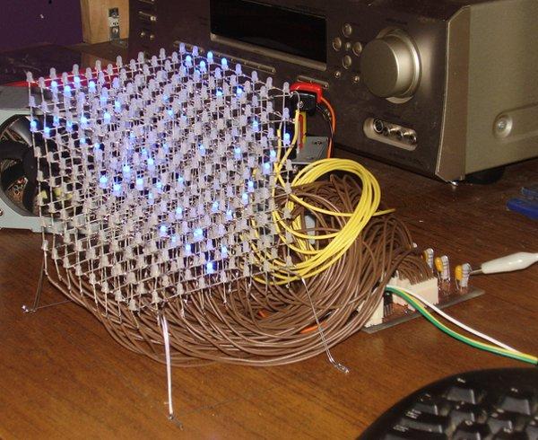 matrice-led-512-3