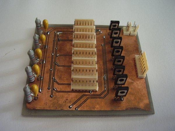 matrice-led-512-4