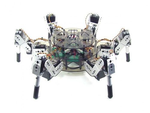 robot18-2