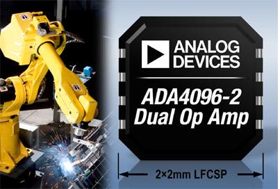 ADA4096-2