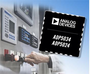 ADP5034