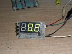 montage-ampèremètre-numerique