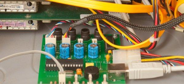 controler-la-ventilation-de-son-ordinateur-01