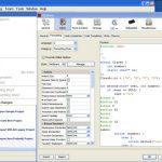 MPLAB : logiciel pour programmer des microcontrôleurs Microchip