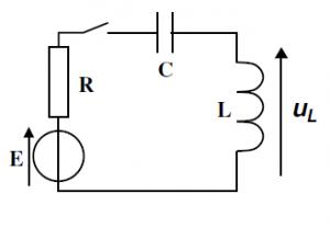 Etes-vous capables de résoudre cet exercice de maths sup sur l'électricité?