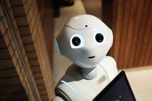 Les robots domestiques: une révolution technologique notable