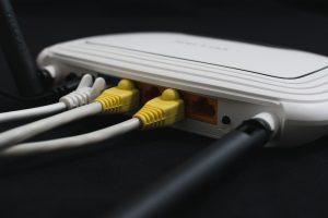 4 conseils pour choisir son routeur 4G