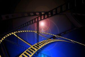 Movavi Video Suite: le logiciel qui vous permet de Créez vos propres films