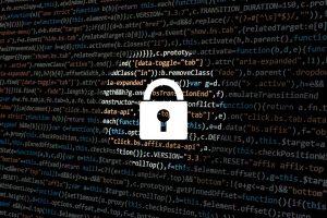 Quels sont les meilleurs VPN en 2018?
