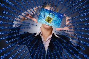 Le VPN, c'est quoi au juste, et comment ça marche ?