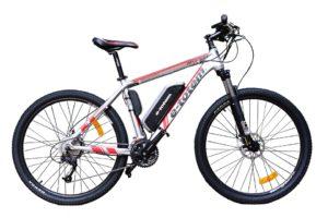 Les vélos électriques, ça marche comment ?
