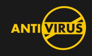 Est-il vraiment nécessaire de payer pour un antivirus ?