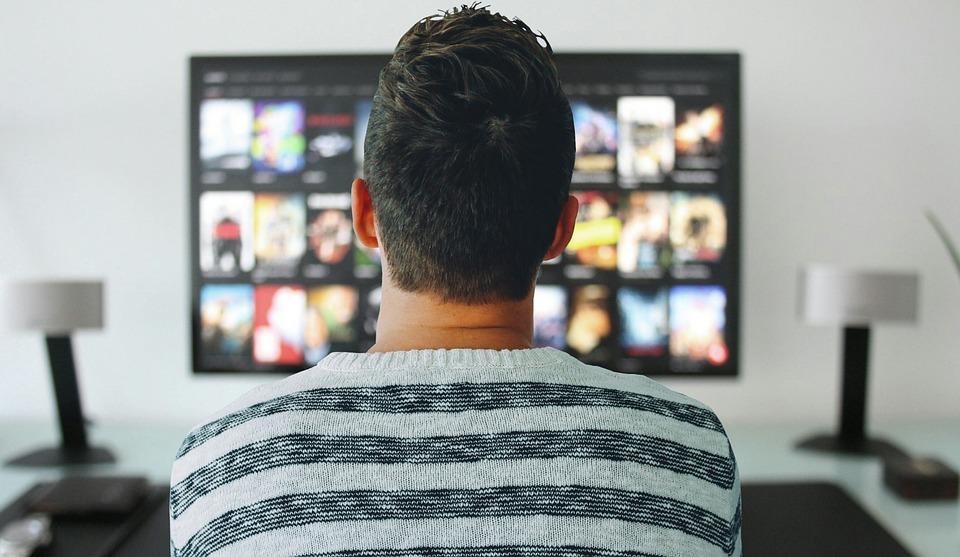 Quelle est la meilleure solution technique pour obtenir un accès à Netflix US?