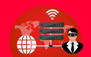 Comment naviguer de manière anonyme sur le web ?