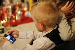 mSpy, pour vous aider à espionner le téléphone de votre enfant en toute discrétion