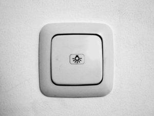 Comment fonctionne un interrupteur électrique ?