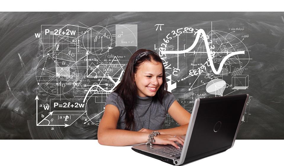 Les nouvelles manières d'apprendre avec le digital