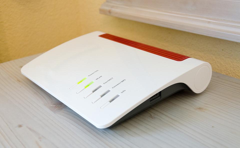 Les box 4G: la démocratisation de l'accès à Internet