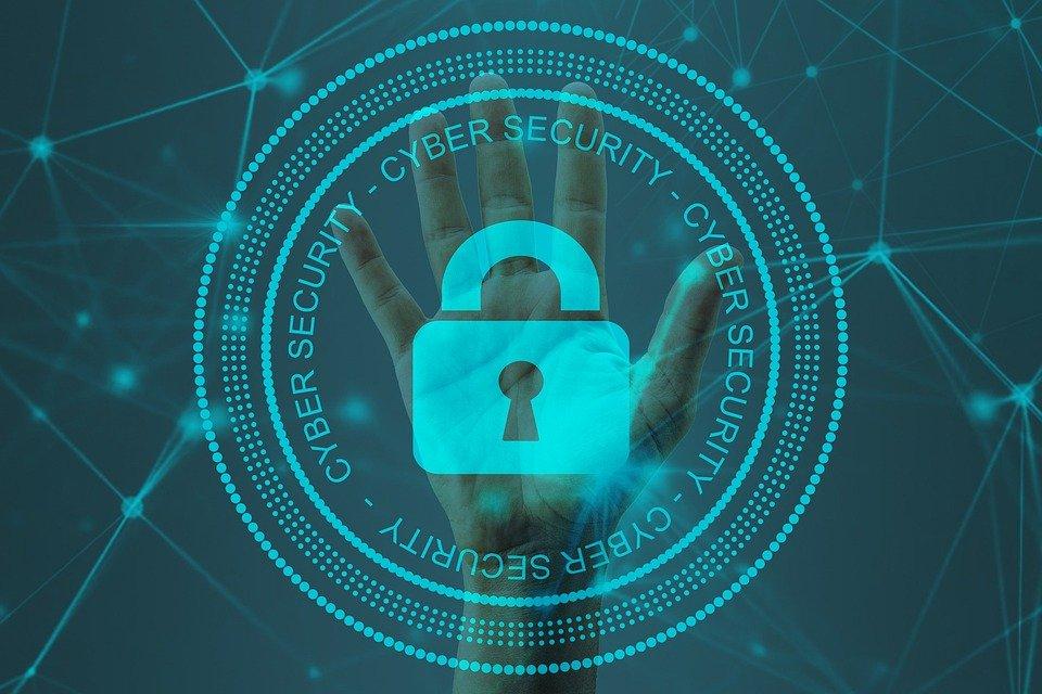 risques de cybersécurité
